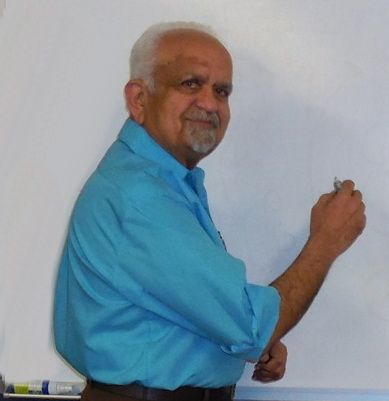Jay at blackboard1